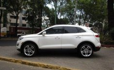 Lincoln MKC 2015 impecable-22