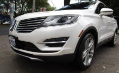 Lincoln MKC 2015 impecable-21