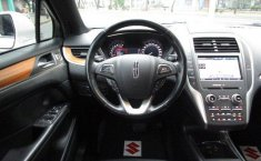 Lincoln MKC 2015 impecable-20