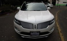Lincoln MKC 2015 impecable-19