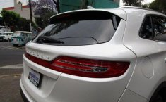 Lincoln MKC 2015 impecable-17