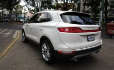 Lincoln MKC 2015 impecable-16