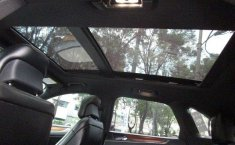 Lincoln MKC 2015 impecable-15