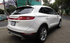 Lincoln MKC 2015 impecable-14