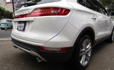 Lincoln MKC 2015 impecable-12