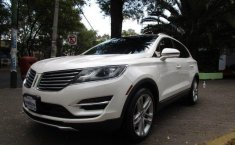 Lincoln MKC 2015 impecable-11