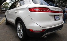 Lincoln MKC 2015 impecable-10