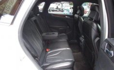 Lincoln MKC 2015 impecable-7