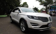 Lincoln MKC 2015 impecable-4