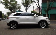 Lincoln MKC 2015 impecable-2