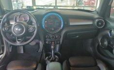 Vendo un MINI Cooper S en exelente estado-9