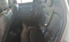 Vendo un MINI Cooper S en exelente estado-5
