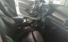 Vendo un MINI Cooper S en exelente estado-3