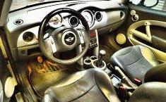 MINI Cooper 2006 usado-5