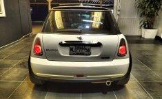 MINI Cooper 2006 usado-2