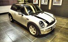 MINI Cooper 2006 usado-0