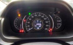 Flamante, Honda CR-V, I-STYLE ,2.4L,4CIL,Piel,Ta, U.dueño, Fac.Original, Ser. Agencia, 29600kms-2016-5