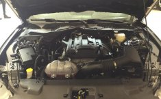 En venta un Ford Mustang 2019 Automático en excelente condición-3