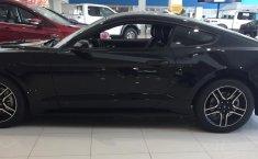 En venta un Ford Mustang 2019 Automático en excelente condición-5