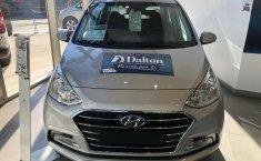 Quiero vender urgentemente mi auto Hyundai Grand I10 2019 muy bien estado-14