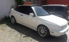 Smart Cabrio 1998 usado en Guadalajara-3
