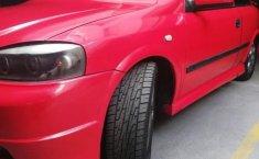 Chevrolet Astra 2002 usado en Azcapotzalco-4