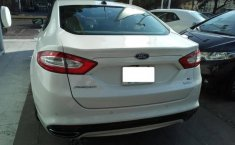 Ford Fusion 2014 impecable-6