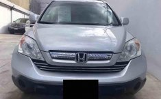 Honda CR-V 2009 impecable-1