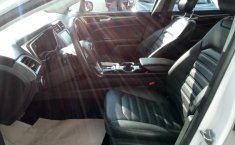Ford Fusion 2014 impecable-8