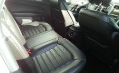 Ford Fusion 2014 impecable-10