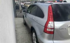 Honda CR-V 2009 impecable-3