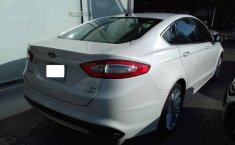 Ford Fusion 2014 impecable-0