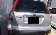 Honda CR-V 2009 impecable-4