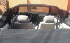 Smart Cabrio 1998 usado en Guadalajara-0