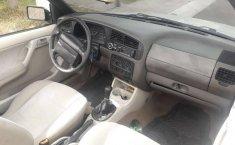 Smart Cabrio 1998 usado en Guadalajara-8