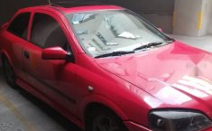 Chevrolet Astra 2002 usado en Azcapotzalco-2
