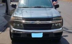 Pongo a la venta cuanto antes posible un Chevrolet Colorado en excelente condicción a un precio increíblemente barato-1