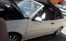 Smart Cabrio 1998 usado en Guadalajara-1