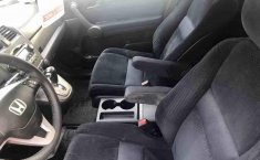 Honda CR-V 2009 impecable-5