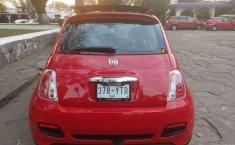 Quiero vender un Fiat 500 en buena condicción-3