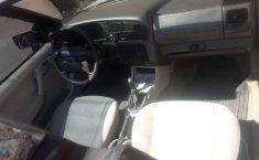 Smart Cabrio 1998 usado en Guadalajara-6