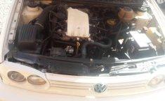 Smart Cabrio 1998 usado en Guadalajara-7