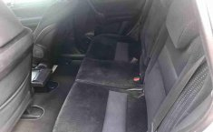 Honda CR-V 2009 impecable-6