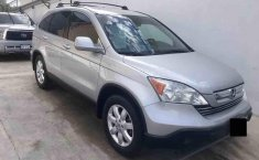 Honda CR-V 2009 impecable-2