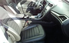 Ford Fusion 2014 impecable-11