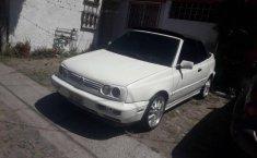 Smart Cabrio 1998 usado en Guadalajara-4