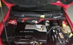 Chevrolet Astra 2002 usado en Azcapotzalco-7