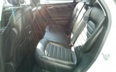 Ford Fusion 2014 impecable-9