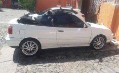 Smart Cabrio 1998 usado en Guadalajara-9