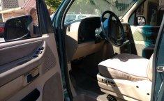 En venta un Ford Club Wagon 1996 Automático en excelente